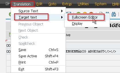 20140307_SAP_SE63_FullEditor