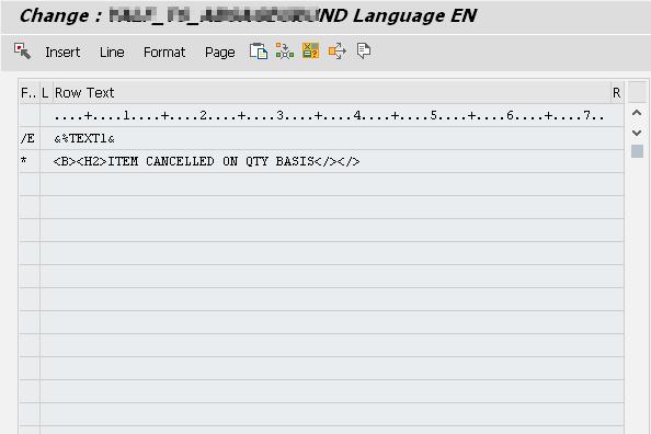 20140307_SAP_SE63_TargetLangEdit