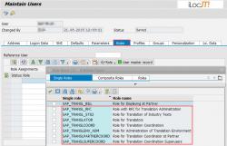 150824_SU01_SAP_Translator_Roles