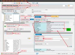 SAP-UI-Elements