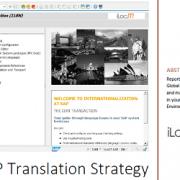 20150921_iLocIT_SAP ERP-Translation-Strategy_Template_small