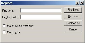 how to find character encoding used by a file